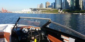Downtown_BoatRentalsVancouver