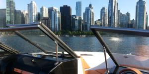 Downtown_VancouverBoatRentals