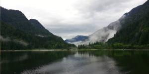 IndianArm-Vancouver-Boat-Rentals